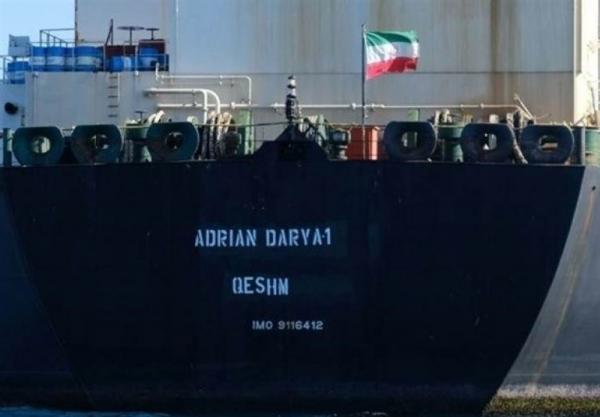بازگشت نفتکشهای ایران,اخبار اقتصادی,خبرهای اقتصادی,نفت و انرژی