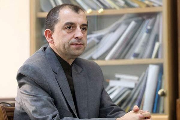 زلزله تهران,اخبار اجتماعی,خبرهای اجتماعی,محیط زیست