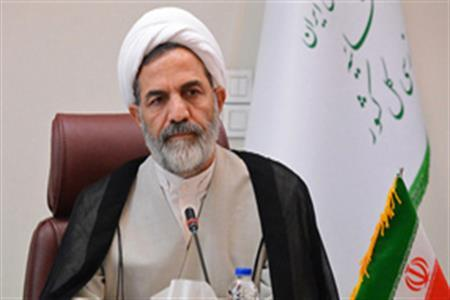 حجت الاسلام درویشیان,اخبار اجتماعی,خبرهای اجتماعی,حقوقی انتظامی