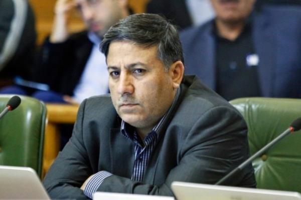 هشدار: ۳۲ هزار پلاک در حریم و یا روی گسلهای شهر تهران!/ استاندار : زلزله تهران دامن همه را خواهد گرفت