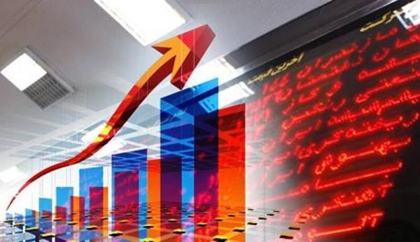 عرضههای اولیه بورس در سال جاری,اخبار اقتصادی,خبرهای اقتصادی,بورس و سهام