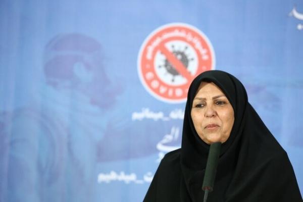 دکتر مریم حضرتی,اخبار پزشکی,خبرهای پزشکی,بهداشت