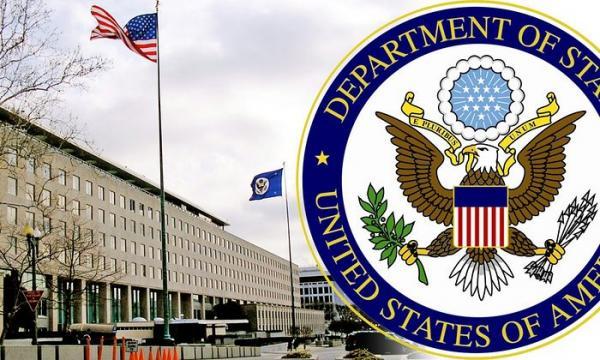 حمله نظامی به ایران,اخبار سیاسی,خبرهای سیاسی,دفاع و امنیت