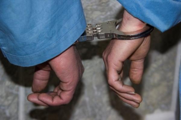 سرقت طلا های مادر نامزد,اخبار حوادث,خبرهای حوادث,جرم و جنایت