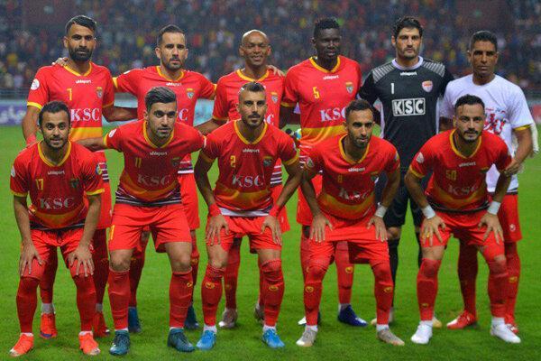 باشگاه فولاد خوزستان,اخبار فوتبال,خبرهای فوتبال,حواشی فوتبال
