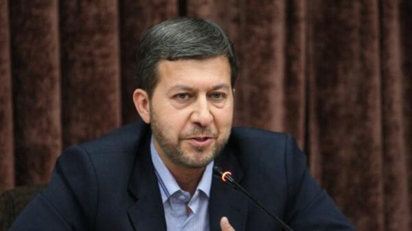 مهدی جمالینژاد، رئیس سازمان شهرداریه,اخبار اجتماعی,خبرهای اجتماعی,شهر و روستا