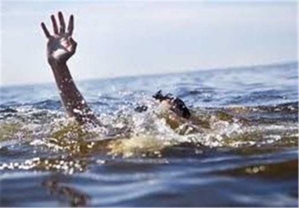 غرق شدن سه برادر,اخبار حوادث,خبرهای حوادث,حوادث امروز