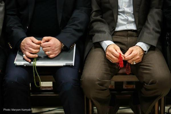 دانهدرشتها در لیست فرار؛ از ابربدهکار بانکی تا مسئول بانکی