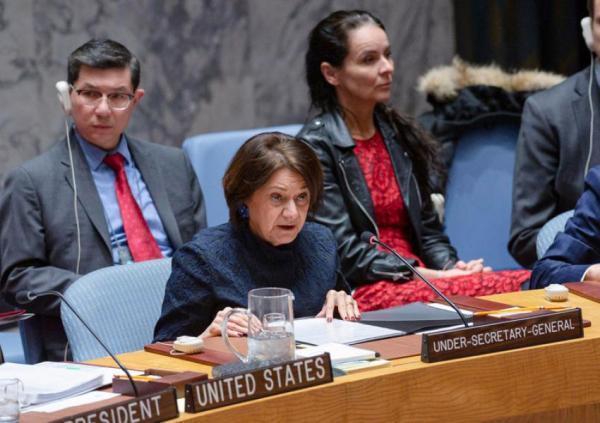 جزئیات مذاکرات مجازی «ایران و آمریکا» درباره افغانستان!