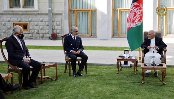 مذاکره ایران و امریکا درباره افغانستان,اخبار افغانستان,خبرهای افغانستان,تازه ترین اخبار افغانستان