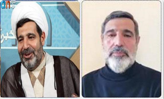 قاضی منصوری در رومانی دستگیر شد/ جزئیات جدید از دستگیری موسوی مجد، جاسوس محکوم به اعدام