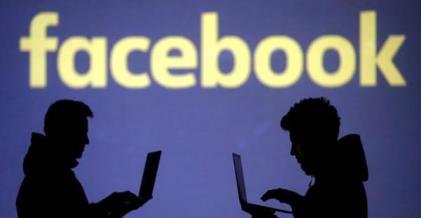اخراج کارمندان شرکتهای فناوری,اخبار دیجیتال,خبرهای دیجیتال,اخبار فناوری اطلاعات