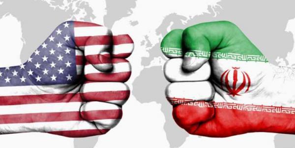 تحریم ایران,اخبار سیاسی,خبرهای سیاسی,سیاست خارجی