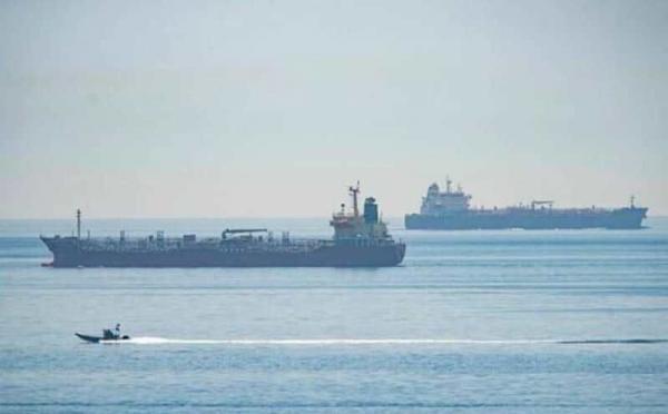 نفتکش ایرانی در ونزوئلا,اخبار اقتصادی,خبرهای اقتصادی,نفت و انرژی