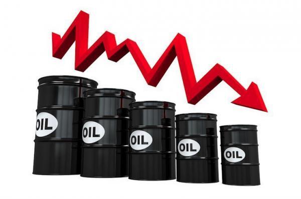 قیمت نفت در 9 خرداد 99,اخبار اقتصادی,خبرهای اقتصادی,نفت و انرژی