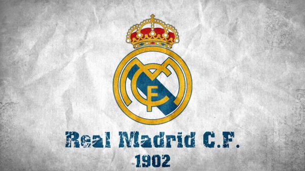 تیم فوتبال رئال مادرید,اخبار فوتبال,خبرهای فوتبال,اخبار فوتبال جهان