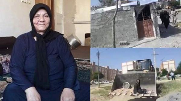 بازداشت رییس و قائم مقام اجرائیات شهرداری کرمانشاه,اخبار اجتماعی,خبرهای اجتماعی,حقوقی انتظامی