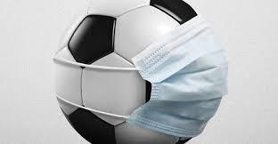 کرونا در فوتبال ایران,اخبار فوتبال,خبرهای فوتبال,حواشی فوتبال