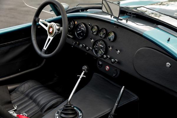 خودروی سوپرفورمنس MKIII-R,اخبار خودرو,خبرهای خودرو,مقایسه خودرو