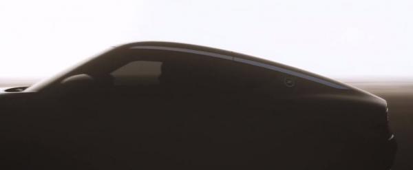 نیسان Z اسپرت مدل 2021,اخبار خودرو,خبرهای خودرو,مقایسه خودرو