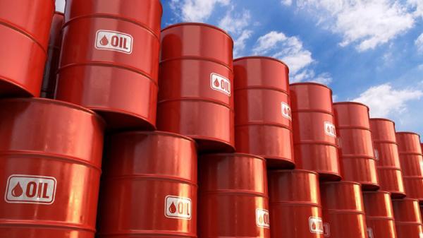 قیمت نفت در تاریخ 12 خرداد 99,اخبار اقتصادی,خبرهای اقتصادی,نفت و انرژی