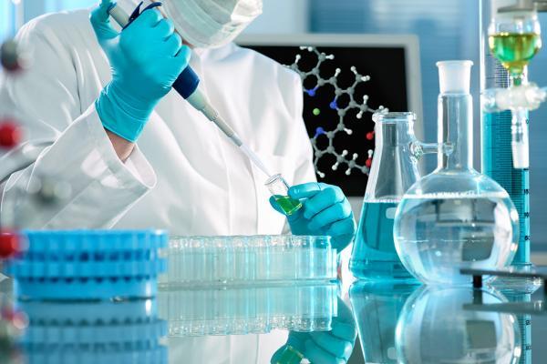 داروی روسی کرونا,اخبار پزشکی,خبرهای پزشکی,بهداشت