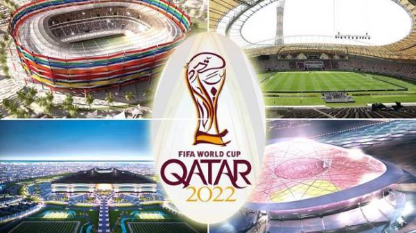 جام جهانی ۲۰۲۲,اخبار فوتبال,خبرهای فوتبال,جام جهانی