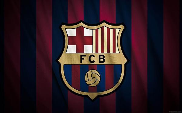 کرونا در تیم بارسلونا,اخبار فوتبال,خبرهای فوتبال,حواشی فوتبال
