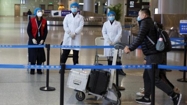 ممنوعیت سفر به ژاپن,اخبار اجتماعی,خبرهای اجتماعی,محیط زیست