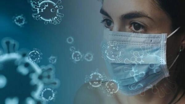 تاثیر مکمل کولین بر کاهش تاثیر منفی عفونت ویروس تنفسی,اخبار پزشکی,خبرهای پزشکی,تازه های پزشکی
