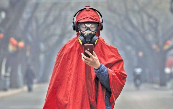 تاثیر گرما بر ویروس کرونا,اخبار پزشکی,خبرهای پزشکی,تازه های پزشکی