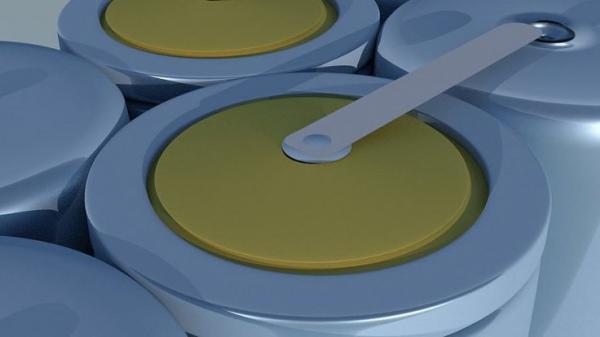 باتریهای ارزان قیمت با قابلیت ذخیره انرژی,اخبار علمی,خبرهای علمی,اختراعات و پژوهش