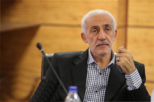محمد دادکان,اخبار ورزشی,خبرهای ورزشی, مدیریت ورزش
