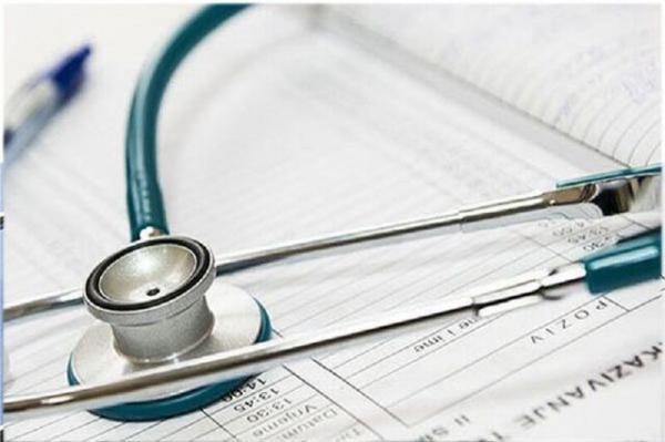 آزمون فلوشیپ پزشکی,نهاد های آموزشی,اخبار آزمون ها و کنکور,خبرهای آزمون ها و کنکور