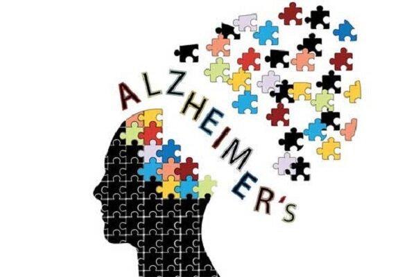 ارتباط مصرف کم فلاونوئید و آلزایمر,اخبار پزشکی,خبرهای پزشکی,تازه های پزشکی