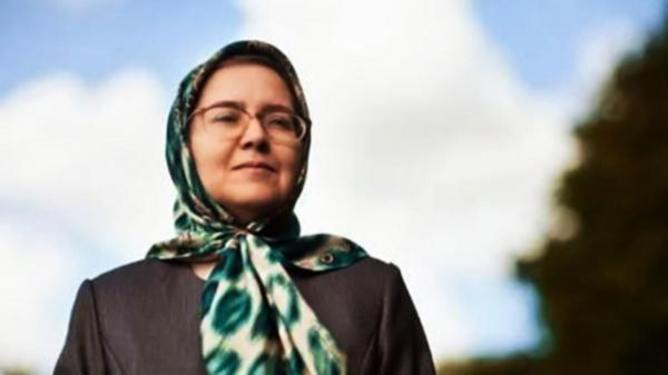 صدیقه وسمقی,اخبار سیاسی,خبرهای سیاسی,اخبار سیاسی ایران