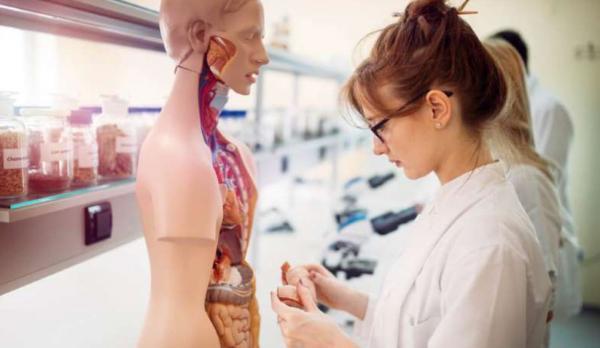 عدم توقف رشد بینی و گوش,اخبار پزشکی,خبرهای پزشکی,تازه های پزشکی