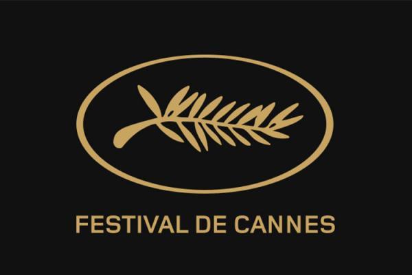 جشنواره فیلم کن 2020,اخبار هنرمندان,خبرهای هنرمندان,جشنواره