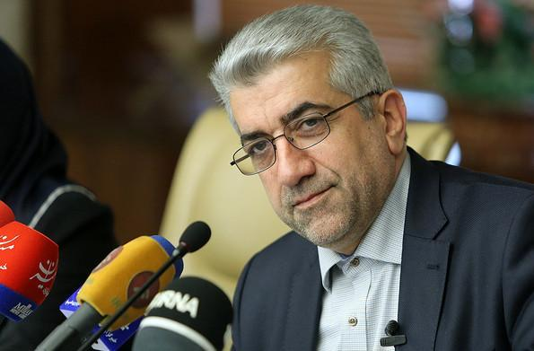 صادرات برق ایران به عراق,اخبار اقتصادی,خبرهای اقتصادی,نفت و انرژی