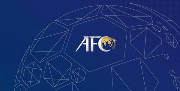 لیگ قهرمانان آسیا 2020,اخبار فوتبال,خبرهای فوتبال,لیگ قهرمانان و جام ملت ها