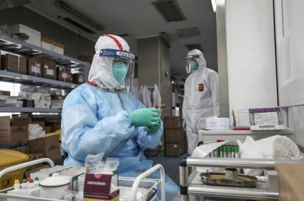 داروی مالاریا برای بیماران کرونایی,اخبار پزشکی,خبرهای پزشکی,بهداشت