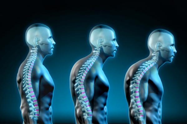 ناهنجاریهای جسمانی,اخبار پزشکی,خبرهای پزشکی,مشاوره پزشکی