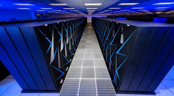 ابریارانه شرکت مایکروسافت,اخبار دیجیتال,خبرهای دیجیتال,لپ تاپ و کامپیوتر