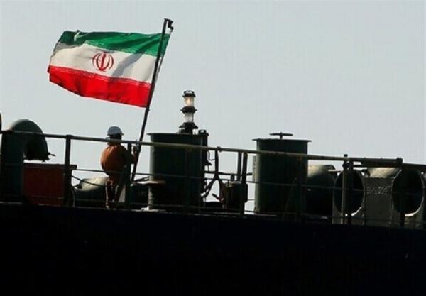 غرق یک کشتی ایرانی در آبهای سرزمینی عراق/ یک نفر فوت شد / اسامی خدمه