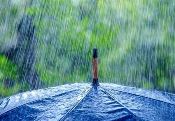 بارش باران در ایران,اخبار اجتماعی,خبرهای اجتماعی,وضعیت ترافیک و آب و هوا