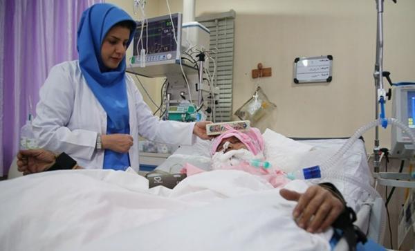 ویروس کرونا در اصفهان,اخبار پزشکی,خبرهای پزشکی,بهداشت