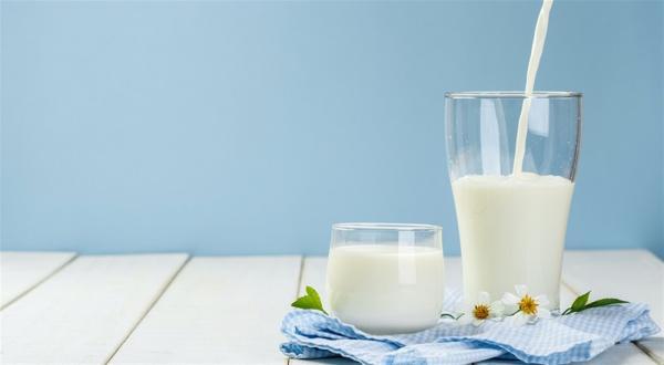 تاثیر شیر در مقابله با کرونا,اخبار پزشکی,خبرهای پزشکی,بهداشت