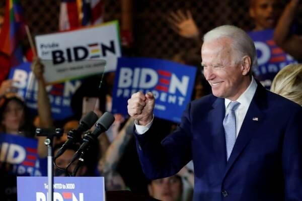 جو بایدن,اخبار سیاسی,خبرهای سیاسی,اخبار بین الملل