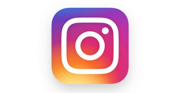 قانون کپی رایت در اینستاگرام,اخبار دیجیتال,خبرهای دیجیتال,شبکه های اجتماعی و اپلیکیشن ها