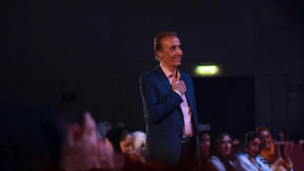 محمدرضا حیاتی,اخبار صدا وسیما,خبرهای صدا وسیما,رادیو و تلویزیون